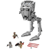 LEGO Star Wars: AT-ST™ Walker (75153): Image 2