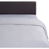 Hugo BOSS Loft Fitted Sheet - Milk: Image 2