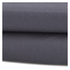 Hugo BOSS Loft Fitted Sheet - Carbon: Image 3