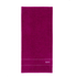 Hugo BOSS Plain Towel Range - Azalea: Image 3