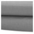 Hugo BOSS Loft Fitted Sheet - Silver: Image 3