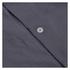 Hugo BOSS Loft Duvet Cover - Carbon: Image 3