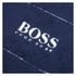 Hugo BOSS Plain Bath Mat - Navy: Image 4