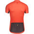 Look Pulse Short Sleeve Jersey - Red/Black: Image 2