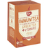t+ Immunitea - Orange and Blueberry Flavoured Tea: Image 1