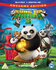 Kung Fu Panda 3 3D (Includes 2D Version): Image 1