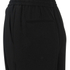 McQ Alexander McQueen Women's Pleat Front Loose Trousers - Black: Image 3