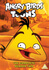 Angry Birds Toons - The Complete Season 2 - Big Face Edition: Image 1