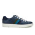 PS by Paul Smith Men's Lawn Trainers - Galaxy Mono Lux: Image 1