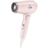 T3 Featherweight Mini Compact Hair Dryer - Pink: Image 2