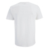Soul Cal Men's Logo T-Shirt - Optic White: Image 2