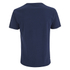 Soul Cal Men's Logo T-Shirt - Navy: Image 2