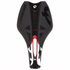 Prologo CPC Tgale PAS Time Trial Saddle: Image 1
