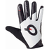 Prologo CPC Long Finger Gloves: Image 1