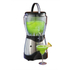 SMART Margarator Pro Slush Maker: Image 2