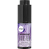 Matrix Style Link Mineral Hair Booster (30ml): Image 1