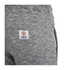 Franklin & Marshall Men's Slim Fit  Sweatpants - Sport Grey Melange: Image 3
