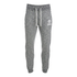 Franklin & Marshall Men's Slim Fit  Sweatpants - Sport Grey Melange: Image 1