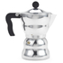 Alessi Moka 6 Cup Coffee Maker: Image 3
