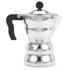 Alessi Moka 6 Cup Coffee Maker: Image 3