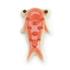 Alessi Lily Pond Sushi Set: Image 7