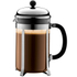 Bodum Chambord 12 Cup Coffee Maker: Image 1