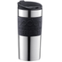 Bodum Vacuum Travel Mug - Black: Image 1