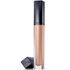 Estée Lauder Pure Colour Envy Sculpting Gloss: Image 1