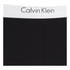 Calvin Klein Women's CK One Logo Shorty Briefs - Black: Image 3