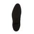 HUGO Men's Pariss Suede Chelsea Boots - Black: Image 5