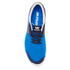 Supra Men's Noiz Trainers - Royal/Navy: Image 3