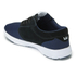 Supra Men's Hammer Run - Navy/Black: Image 4