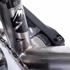 Kinesis Racelight Granfondo V3 Titanium Frameset: Image 8