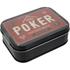 Poker de Poche: Image 2