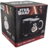 Star Wars BB-8 Heat Change Mug: Image 2