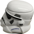 Star Wars Stormtrooper Cookie Jar: Image 3