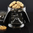 Pot à Cookies Dark Vador Star Wars: Image 1