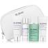 ELEMIS ESSENTIAL SKINCARE DISCOVERY COLLECTION: Image 1