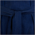 Great Plains Women's Lightweight Denim Skirt - Vintage Blue: Image 3
