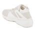 Puma Men's Sock Core Trainers - Puma White: Image 4
