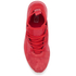 Puma Men's Sock Core Trainers - High Risk Red: Image 3
