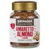 Beanies Amaretto Almond Flavour Instant Coffee: Image 1