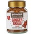 Beanies Gingerbread Flavour Instant Coffee: Image 1