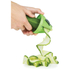 Progressive Veggie Pasta Maker - Green: Image 2