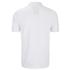 Tokyo Laundry Men's Rochester Polo Shirt - White: Image 2