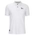 Tokyo Laundry Men's Rochester Polo Shirt - White: Image 1