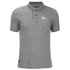 Tokyo Laundry Men's Rochester Polo Shirt - Mid Grey: Image 1