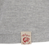 Tokyo Laundry Men's Rochester Polo Shirt - Light Grey: Image 4