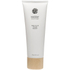 NAOBAY Body Scrub Shower Booster 250 ml: Image 1