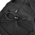 Cheap Monday Men's Clasp Weekend Bag - Black: Image 3